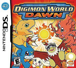 Digimon World Dawn !!eBeepwEGM~$(KGrHqR,!hIE0fgV1UVwBNQtVEeMB!~~_35