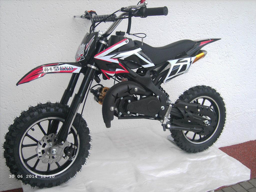 dirtbike pocketbike crossbike cross dirt pocket bike 49. Black Bedroom Furniture Sets. Home Design Ideas