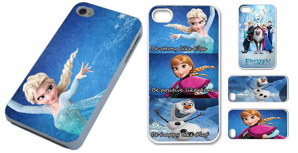 Case Design galaxy s3 wallet phone case : ... phone cases, kylie london british tennis wallet flip case galaxy S5