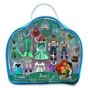 Disney Princess Toys R Us Australia