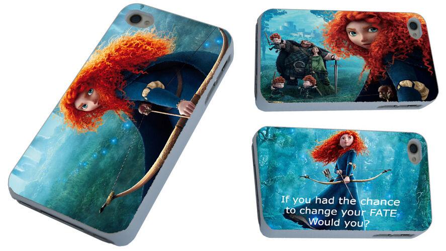 ... Princess Elsa Olaf Anna phone case for HTC One M7, Blackberry Z10