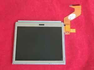 Display-oben-oberes-Display-fuer-Nintendo-DS-Lite-NEU