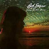 The Distance by Bob Seger/Bob Seger & th...
