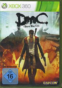 DmC-Devil-May-Cry-X-Box360