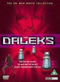 Doctor-Who-Collectors-Edition-Doctor-Who-And-The-Daleks-Daleks-Invasion