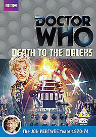 Doctor-Who-Death-To-The-Daleks-DVD-2012