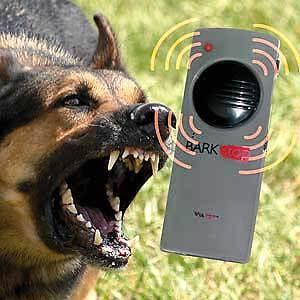 Stop Neighbors Dog Barking Ultrasonic