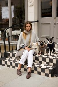Dog-walk-in-Richmond-Park-with-Yasmin-and-Simon-Le-Bon
