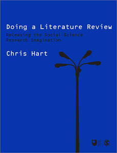 The Social Science Research Imagination - Christopher Hart pdf