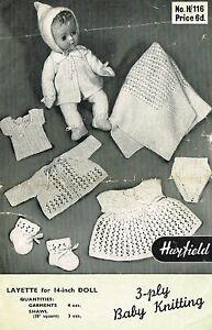 AllFreeKnitting.com - Free Knitting Patterns, Knitting