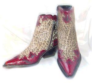 Women Shoes Congo