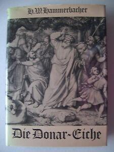 Donar-Eiche-Geschichte-eines-Heiligtums-1974-Donar-Eiche