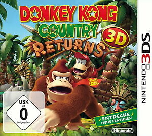 Donkey-Kong-Country-Returns-3D-Nintendo-3DS-2013