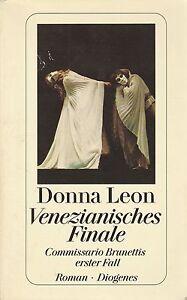 Donna-Leon-Venezianisches-Finale-Brunettis-1-Fall