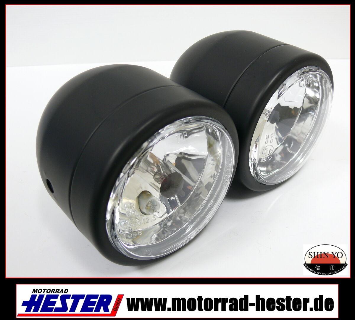 ,matt schwarz,H4,Triumph Speed Triple,955i,T 509,1050,S,R,