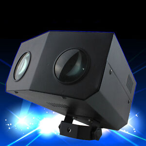 Doppelter-LED-Disco-Licht-Effekt-Moonflower-fuer-DJ-Party-Disko-Club