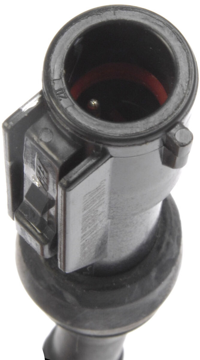Dorman 970 021 ABS Wheel Speed Sensor