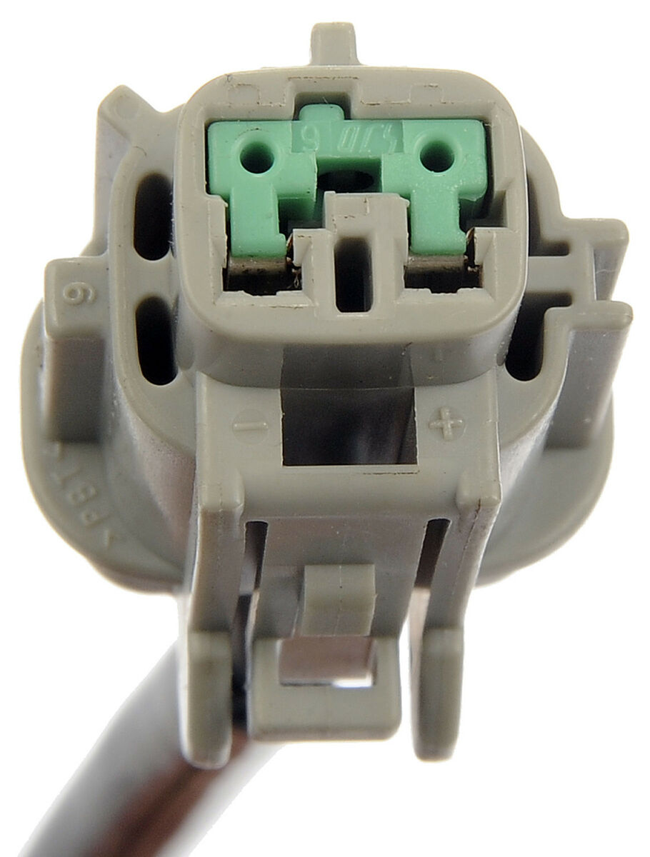 Dorman 970 138 ABS Wheel Speed Sensor