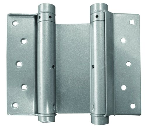 Double Action 2 Way Swing Spring Hinge Swinging Kitchen