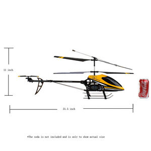 Double Horse Rc Remote Control as well Search Vectors together with Helicopter Car Plane furthermore B004OBY9CQ furthermore Stock Illustration Kungfu Fighter Super Human Special. on outdoor remote control helicopter