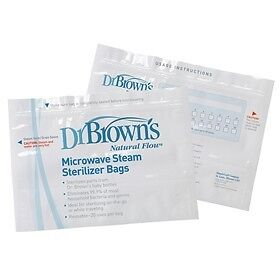 Dr. Brown''s® Microwave Sterilizer - Bed Bath  Beyond
