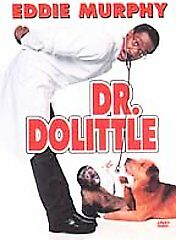 Dr-Dolittle-DVD-2002-Full-Screen-Edition-DVD-2002