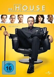 Dr-House-Die-komplette-7-Staffel-Hugh-Laurie-6-DVD-270