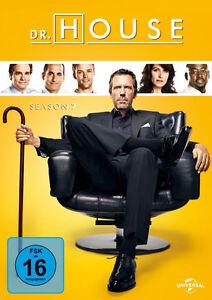 Dr-House-Die-komplette-7-Staffel-Hugh-Laurie-DVD-270
