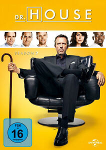 Dr-House-Die-komplette-7-Staffel-Hugh-Laurie-DVD-900