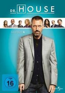 Dr-House-Season-6-2012