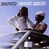Dr. Lonnie Smith - Drives (1994)