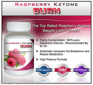 Dr-Oz-Recommended-Raspberry-Ketone-Fat-Burning-Pills-Lose-Weight-Burn ...
