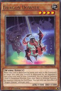 Dragon-Dowser-SECE-EN038-1st-Edition