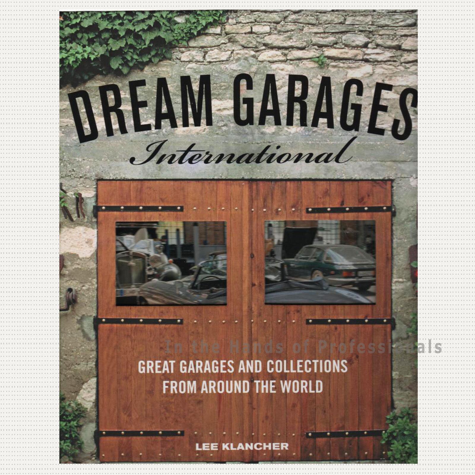 Garages Deals On 1001 Blocks