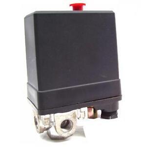 Druckschalter-fuer-Kompressor-3-phas-400-V-Druckregler-Kompressorschalter