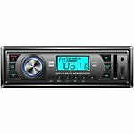 Dual Electronics XR4110 MP3/USB In Dash ...