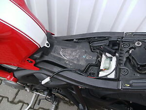 Ducati Battery Charger Ebay