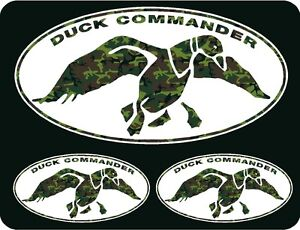 Duck Dynasty Screensavers Free Picture Duck Dynasty