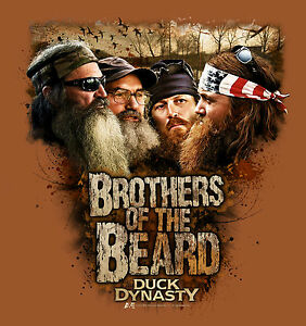 duck dynasty lol duck dynasty news 2013 star dies popularnewsupdatecom