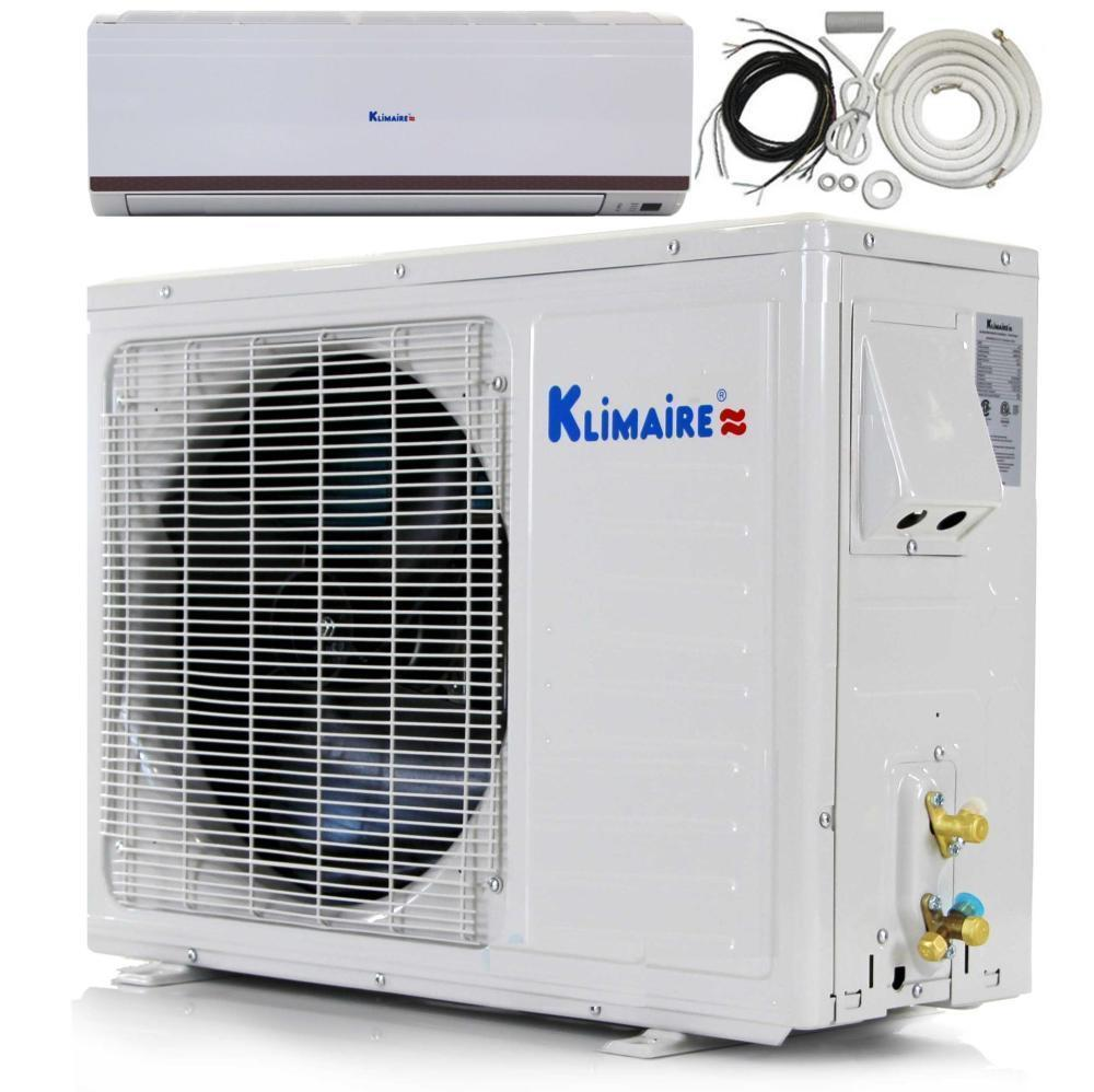 Heat Pump Split Unit Heat Pump