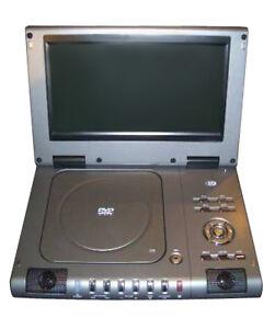 http://i.ebayimg.com/t/Durabrand-DPX3290L-Portable-DVD-Player-9/00/$(KGrHqUOKkEE1wLFjH2(BNsqQ)7udg~~_35.JPG