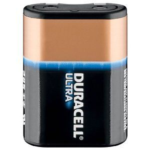 Duracell-Ultra-M3-Photo-DL245-2CR5-Lithium-Battery-Cell