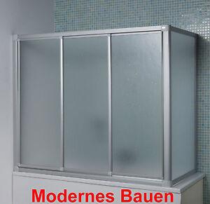 duschfaltwand f r badewanne innenarchitektur und m belideen. Black Bedroom Furniture Sets. Home Design Ideas