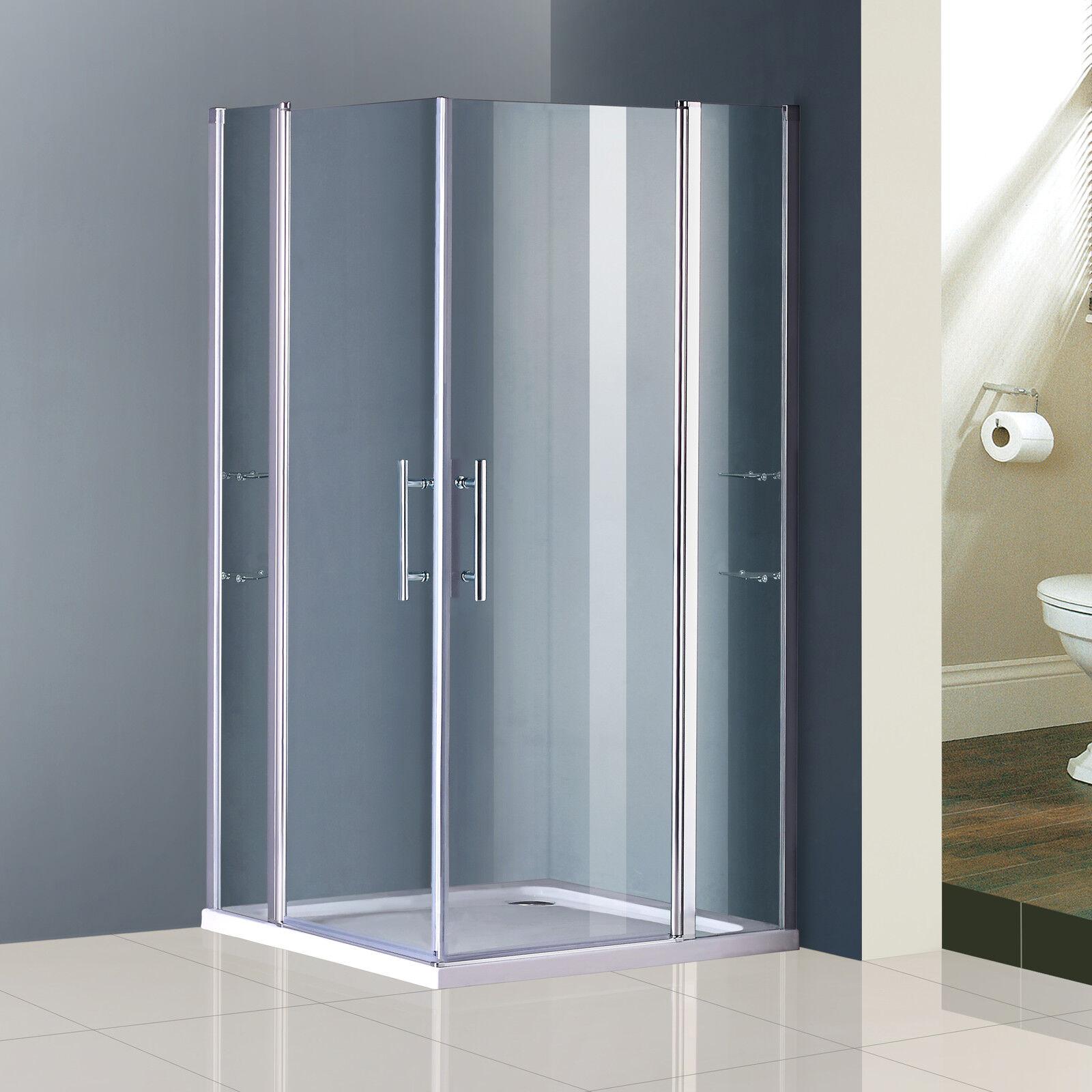 Duschabtrennung duschkabine pendelt r eckdusche duscht r for Dusche ohne tasse