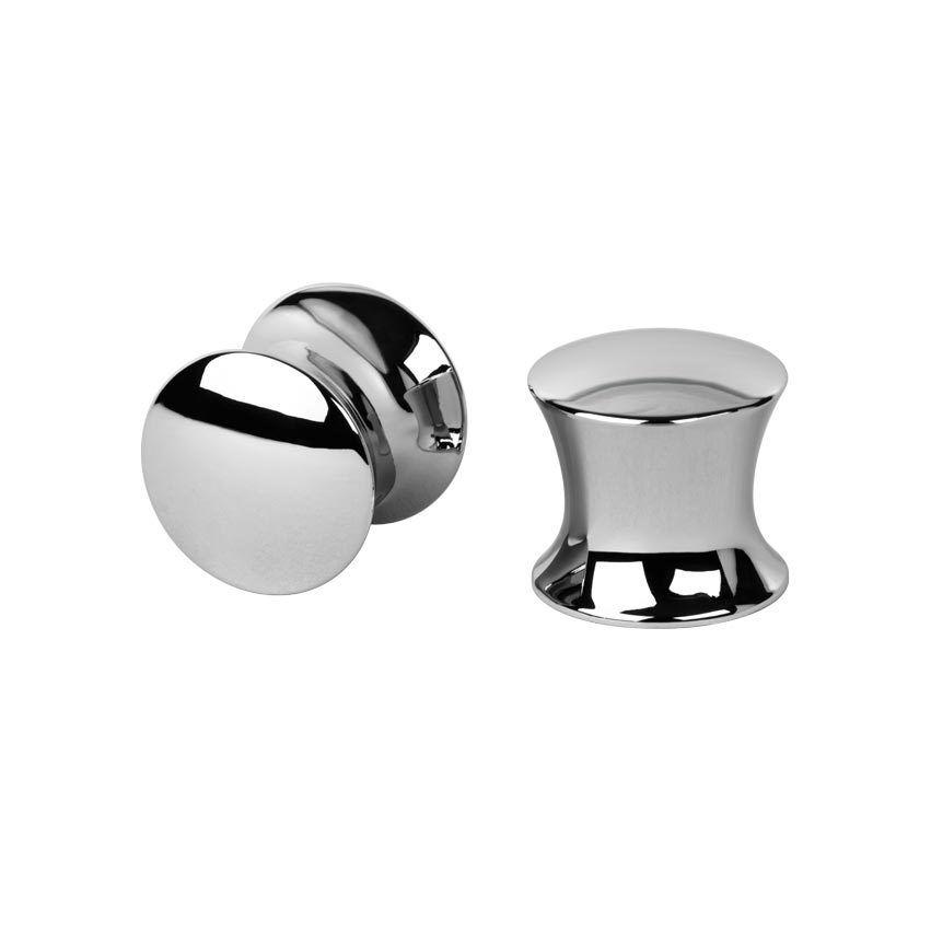 duschengriff duscht rknopf ersatzgriff dusche duschkabine. Black Bedroom Furniture Sets. Home Design Ideas