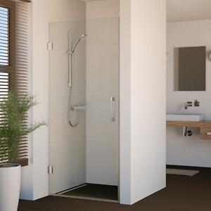 duscht r glas raum und m beldesign inspiration. Black Bedroom Furniture Sets. Home Design Ideas