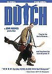 Dutch (DVD, 2005)