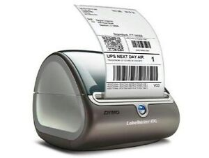 Dymo LabelWriter 4XL Label Thermal Print...