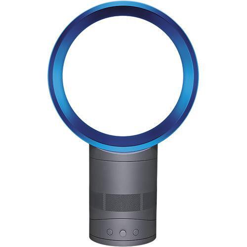 dyson fan heating cooling fans ebay. Black Bedroom Furniture Sets. Home Design Ideas