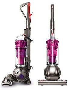Dyson DC41 Animal Complete Upright Vacuum Cleaner Brand New Retail Packaging! in Home & Garden, Housekeeping & Organization, Vacuum Cleaners | eBay
